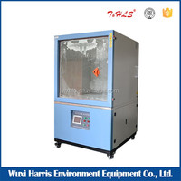 Sand and Dust Proof Test Cabinet price