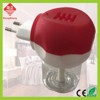 electric mosquito repellent device china