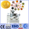 /product-detail/10t-oil-press-machine-produce-super-fine-sunflower-oil-60634886743.html