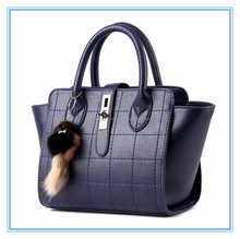 embroidery handbag, ladies taiwan handbags, digital print handbag