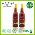 red thai chilli sauce, chilli dipping sauce