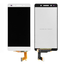 High quality display for Huawei glory 7,factory price for Huawei glory 7digitizer,original quality lcd screen for Huawei glory 7