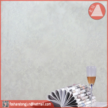 Economic waterproof beautiful wall paper