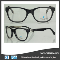 buy optical glasses online  glasses wooden