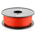 3D Printing Filament,ABS PLA HIPS Nylon,PETG,Flexible,1kg(2.2lb)/spool.