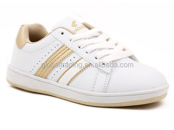 IN ROUTE Super Quality Lovely Casual Shoes For Girls GT-12409-1