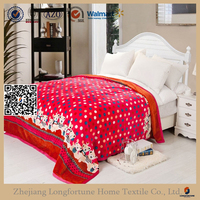 Plain,solid color Style and Bath,Travel,Hospital,Home,Hotel,Airplane Use blanket