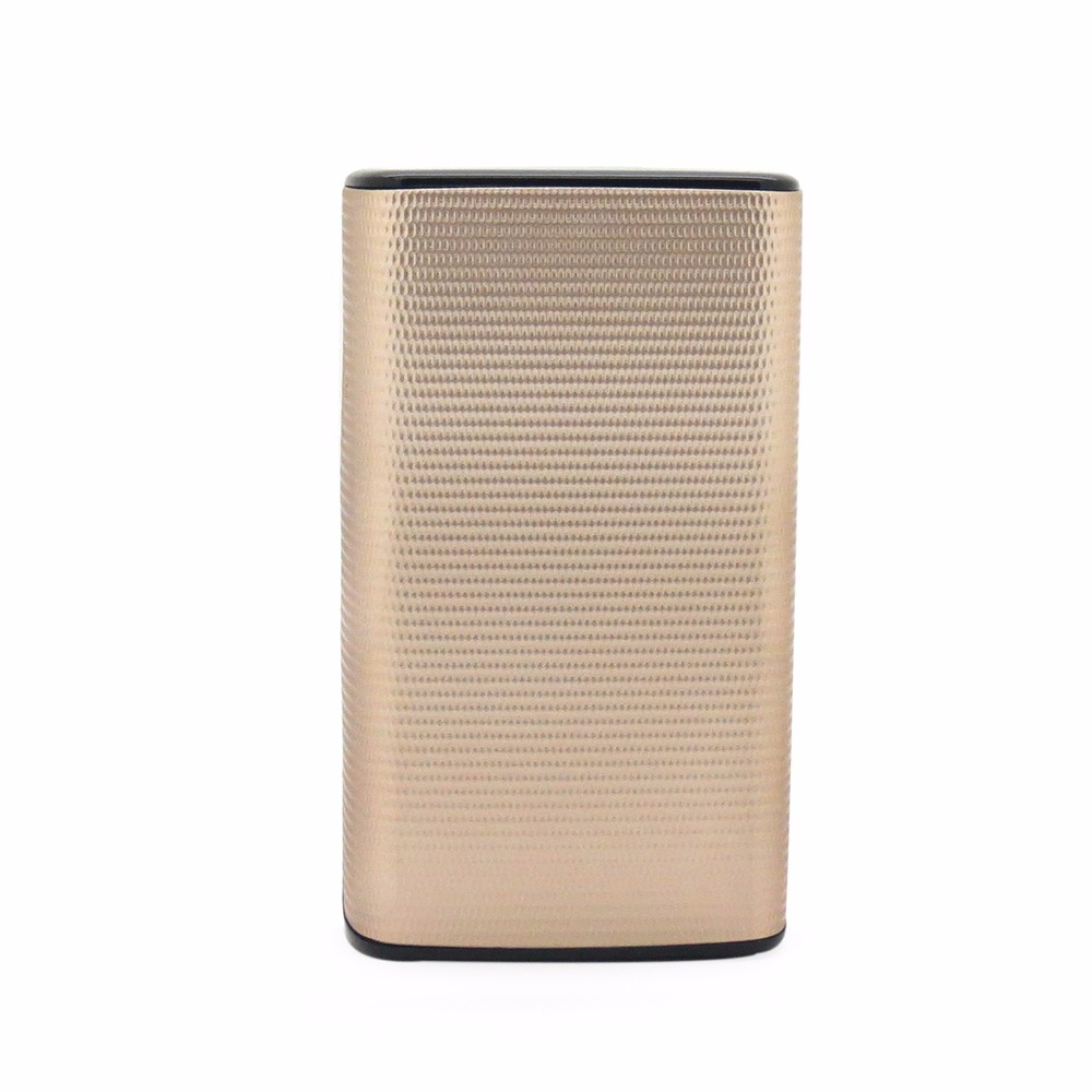 OEM factory Portable 4G LTE Wifi 5200mAh power bank Travel Router With Sim Card Slot For Smart phone