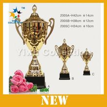 students trophy,medals and trophiesmetal plate trophy,gold sports trophy