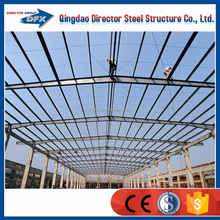 cheap steel structure chinese company steel structure manufacture