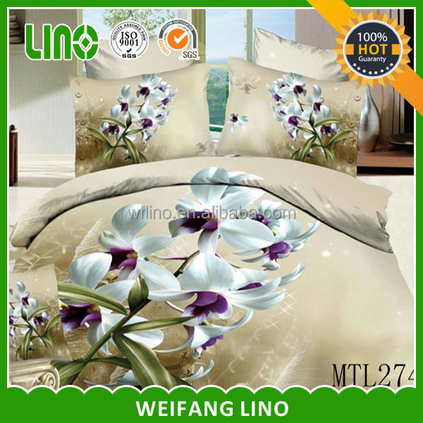 3d percale bed sheet size bed sheet fasteners bed sheet sale