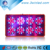 Apollo 120*3W 360W LED grow light , home 270w LED grow light for plants, Full spectrum LED grow light for plants
