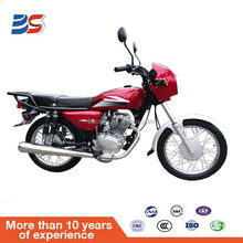 New style China Cheap Price Two Wheels Automatic Motorcycle