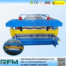 cold rolling mill cold roll forming machine