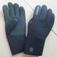 New style Top quality Best selling nice design waterproof neoprene motorcycle gloves