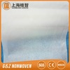 Airlaid wood pulp paper for wet tissue paper