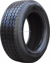 light truck bias tyre tiny block pattern 750-16 truck tyre and bus tyre nylon tyre made China tyre