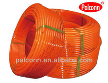 3&5 layer low price EVOH pb tube from palconn allen