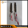 Chinese Temperature Measurements Thermocouple Part Contact