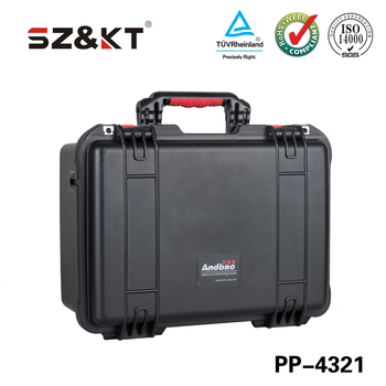 protector hard case