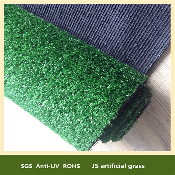 Exhibition turf grass outdoor turf