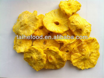 Low Price Pineapple Candied Pulp