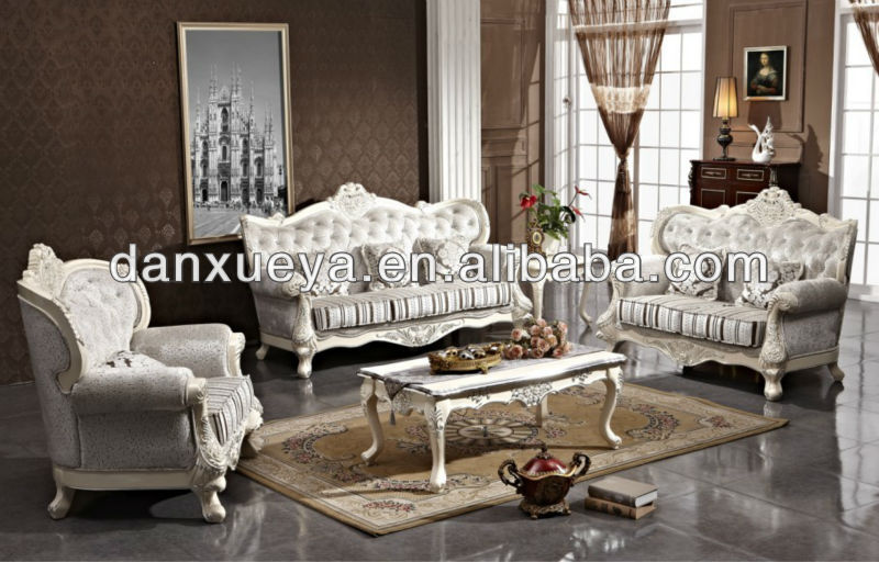 italienische m bel wohnzimmer. Black Bedroom Furniture Sets. Home Design Ideas