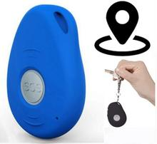 Fall Alarm Cheap Personal GPS Tracker Mini,gprs google map online gps tracking kids gps tracker