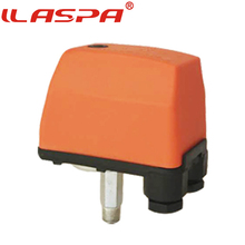 high quality new model pressure switch for water pump