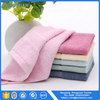 china supplier wholesale 100% organic bamboo baby washcloth