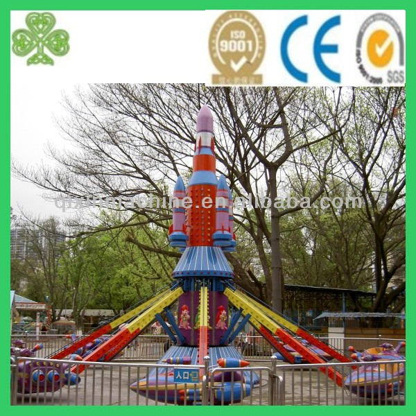 Attractive theme park cheap amusement rides for sale