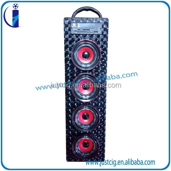 Profession wholesale wirless pa speakers,Manufacturer in Shenzhen we search distributor, Model No UK-22 wholesales