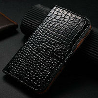 wallet leather cover for samsung galaxy s4 i9500 wholesale leather case for samsung galaxy s4 cheap cell phone case for i9500