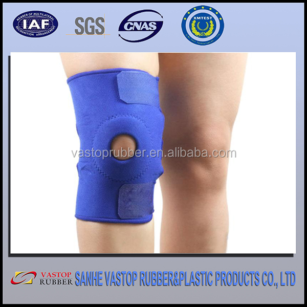 neoprene elbow and knee pads for arthritis