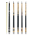Wholesale OEM Billar Snooker Pool Cue Stick and Joint