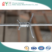 Alibaba express antique barbed wire for sale
