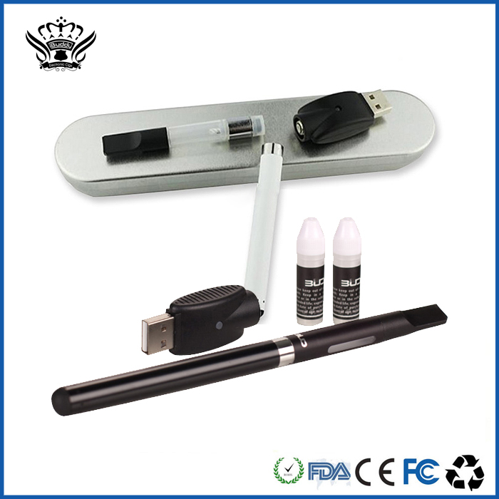 Aibaba China Hot Selling products max vapor electronic cigarette