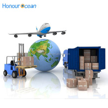 Cheapest taobao china top ten selling products air freight forwarder shipping from China to South Africa