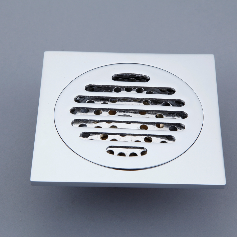 Outdoor Drain Covers Bing Images