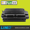 Buy wholesale from china Ceramic Toner For Laser Printer for HP