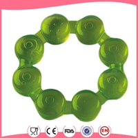 cool teeth toys for baby