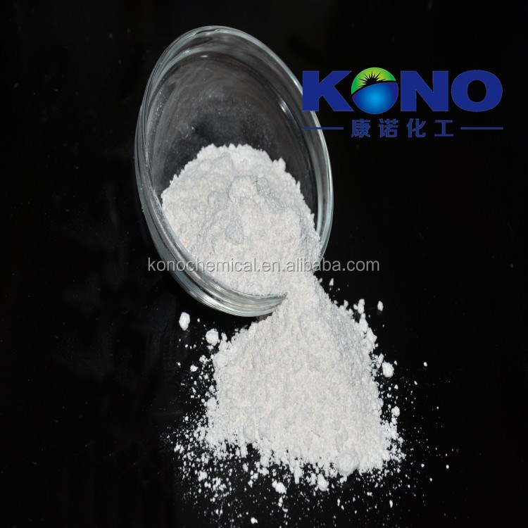 Factory offer Vitamin B5 powder for food and cosmetic