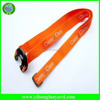 Cheap Eco-friendly bottle holder lanyard for sales no minimum order