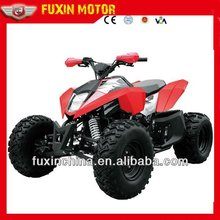 FXATV-006A-250CCFZL New 250cc sports quad ATV