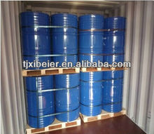 DICHLOROMETHANE (Methylene Chloride)99.9% SUPPLY