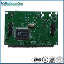 Top 10 professional smt PCB Assembly supplier in China