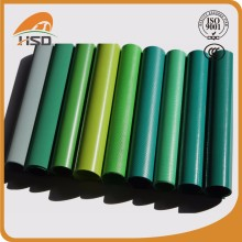 Wholesale price tarpaulin vinyl pvc fire retardant fabric