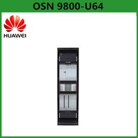Huawei OptiX OSN 9800 U64 WDM Equipment