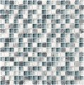 5_8x5_8_Waterfall_glass_stone_blend_mosaics