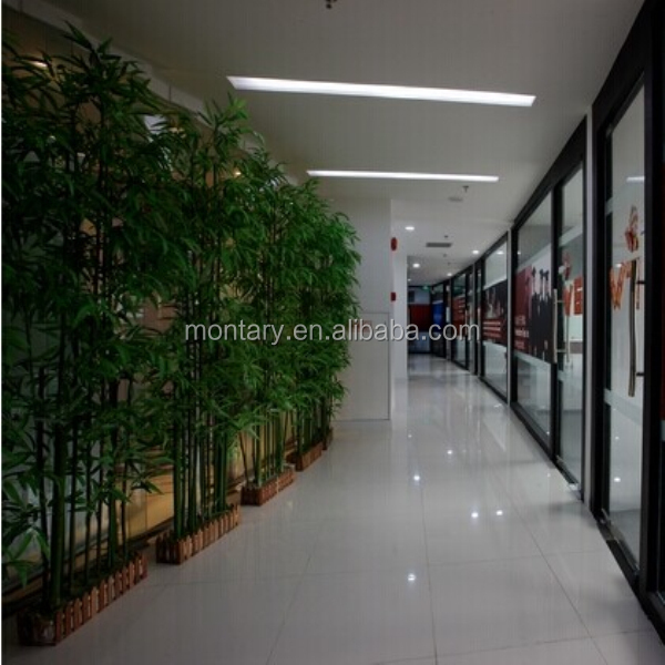china factory glass stone wholesale tiles floor ceramic